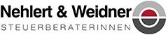 Nehlert & Weidner Logo