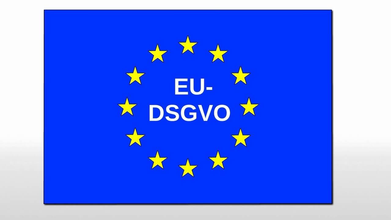 DSGVOallg