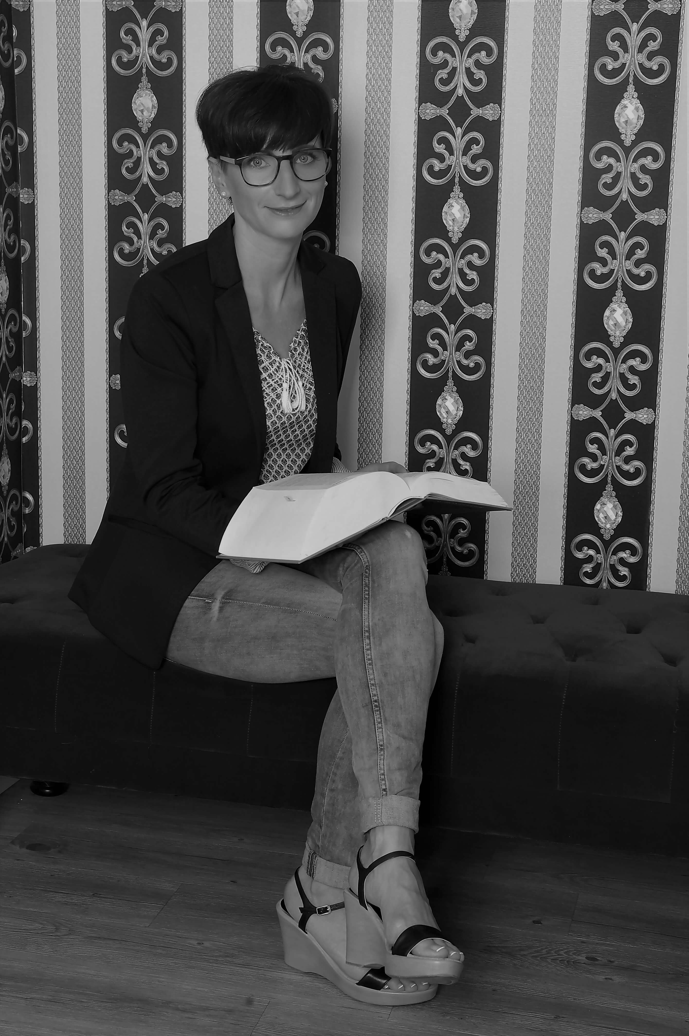 Kathrin Haase