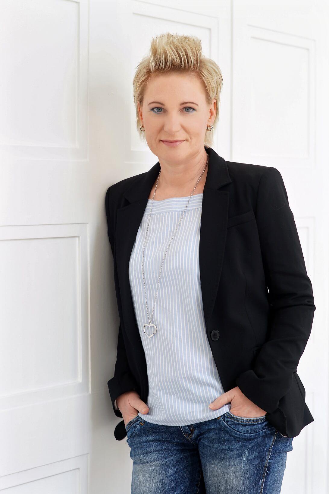 Katja Kaiser