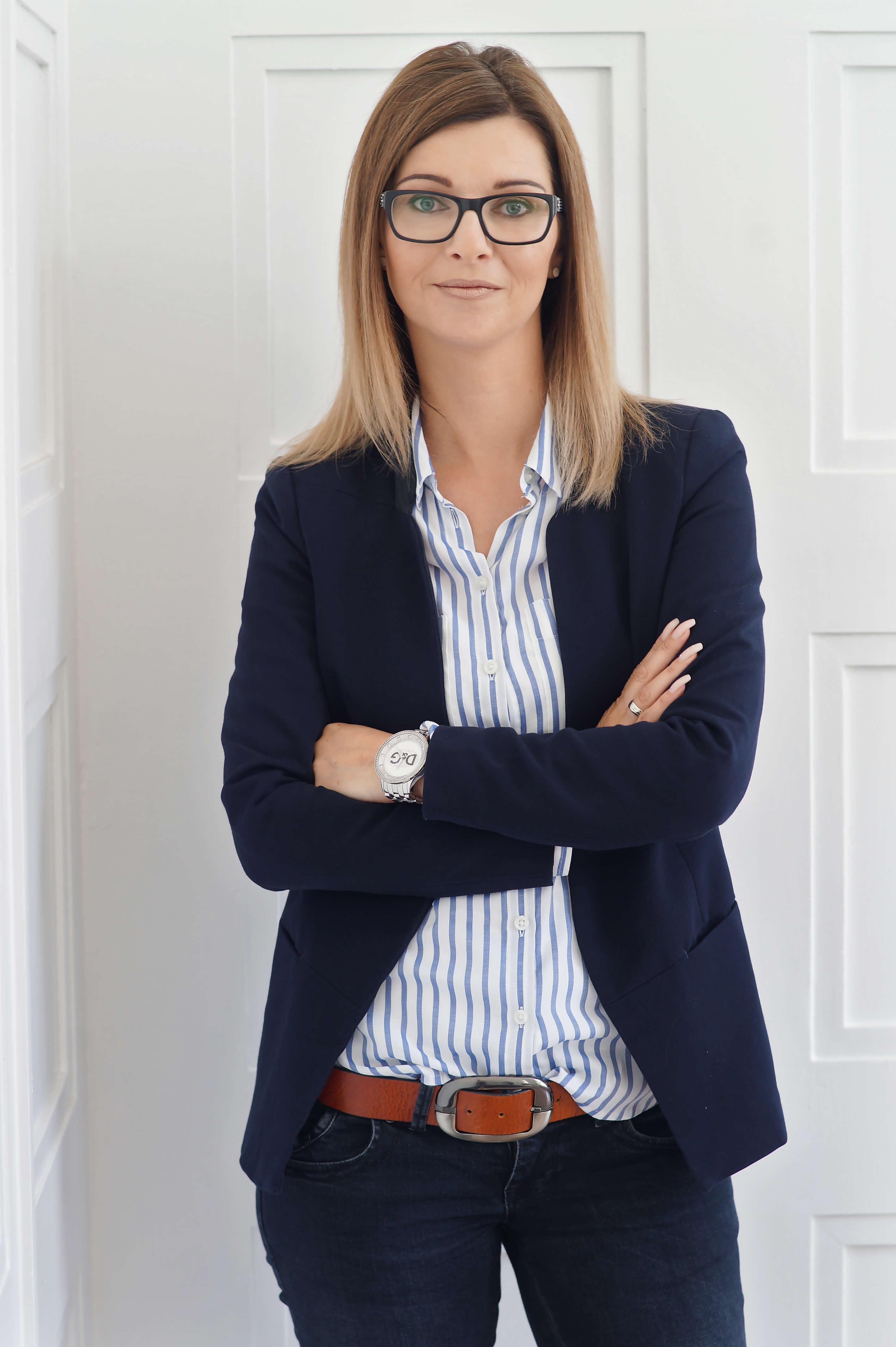 Isabelle Strauch